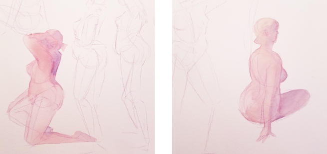 figure drawings.jpg